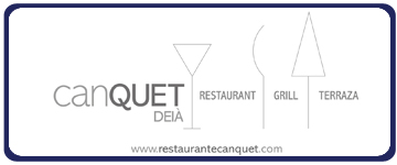 Can Quet Restaurant Deia