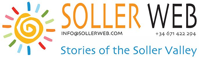Stories of the Soller Valley by SollerWeb
